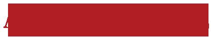Logo Atelier Art de l'Aurore